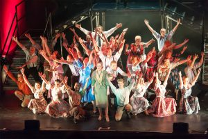 Wessex-Musical-Theatre