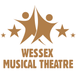 Wessex-Musical-Theatre-logo_web-gold